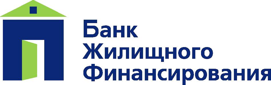 Потребительский кредит банки новокузнецка